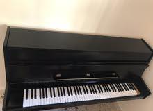 بيانو UK اصلي