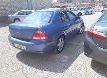Used 2007 SM 3