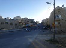 ابو نصير - قرب دوار الضياء (الروابدة )