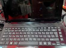 laptop Toshiba L830-B358