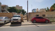 بيت عربي للبيع بعجمان