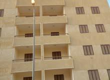 وحدات سكنية بمدينة بدر كاملة التشطيب والمرافق مواقع مميزة بالقرب من جميع الخدمات