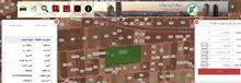 أرض للبيع من المالك مساحة 2 دونم بقرب شارع البتراء المراريط الغربية