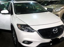 Available for sale! 60,000 - 69,999 km mileage Mazda CX-9 2015