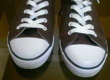 activ canvas shoes