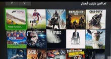 Jeddah - New Playstation 4 console for sale