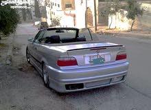 BMW Other in Amman