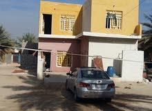 كربلاء حي الزهراء ع عن طريق كربلاء بغداد عمو55والبيت طابو زراعي تحويل ثاني يوم