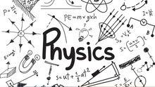 معلم فيزياء لغات ( تدريس عن بعد )