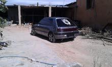 0 km Mazda 323 2000 for sale