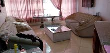 Apartment consisting of 1 Bedroom Rooms for rent