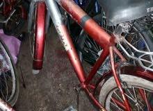 دراجه ماركت جوما الاصليه