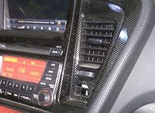 Kia Optima made in 2014 for sale