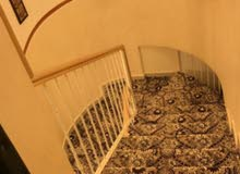 Third Floor  apartment for sale with 4 rooms - Hawally city Jabriya