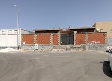 5 rooms  Villa for sale in Jeddah city Obhur Al Shamaliyah