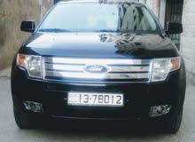 Ford Edge for sale, Used and Automatic