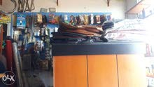 car accessories shop for sell