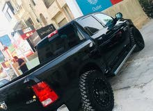 km mileage Dodge Ram for sale