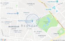 محتاج محل  بحي  الجامعه  بل منصور بزونه  يصبح  معرض دراجات