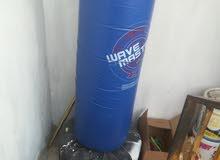 كيس بوكسنك لتدريب الملاكمه