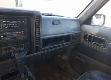 Cherokee 1989 - Used Automatic transmission