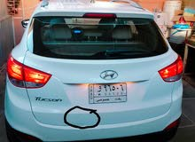 2014 Used Hyundai Tucson for sale
