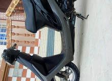 دراج هوندا ديو