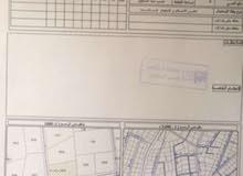 ارض 303م للبيع في عمان - جبل النصر - حي الخلايله - مقابل مسجد محمود الطاهر