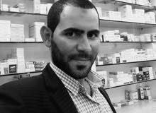 مدرس تربيه إسلامية ولغه عربية للمرحله الابتدائيه والتوسطه