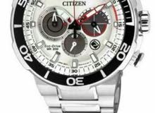 citizen eco drive wr 200