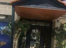 شقة للايجار في البوشرية