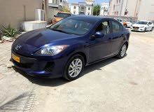 2012 Used Other with Automatic transmission is available for sale