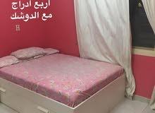اثاث كامل للبيع Full furniture for sale