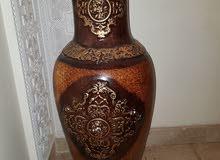92 cm Vase