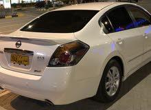 Toyota Corolla 2010 For sale - Beige color