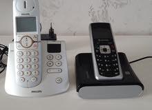 تليفونات ارضيه جايه من سويسرا