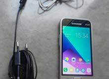 Samsung galaxy J1 mini prime 4G