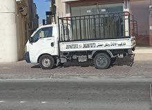 نفل العفش وتركيب الاثاث جميع مناطق البحرين 35167373