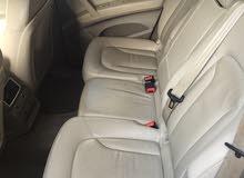 Available for sale! 90,000 - 99,999 km mileage Audi Q7 2009