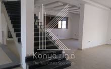 Best property you can find! villa house for sale in Daheit Al Rasheed neighborhood