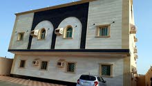 apartment for rent in Jeddah city Al Shera'a