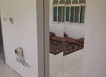 studio in mushrif