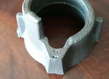 شدات معدنية وسقالات برخص التراب وبأفضل جودة