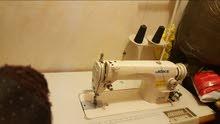 بيعة سريعة ماكينة خياطة الجهراء