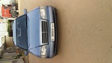 Used condition Mercedes Benz C 180 1997 with 0 km mileage