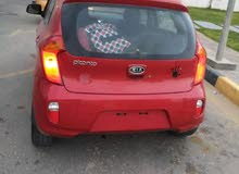 2013 Kia Picanto for sale