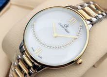 womens latest model watches in many brands , high quality and affordable price