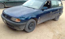 Opel Astra 1998 For Sale