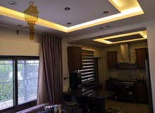 Best property you can find! Apartment for sale in Rajm Amesh neighborhood