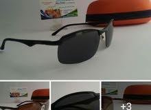 نظارة بوليس العالمية وبسعر لايصدق
